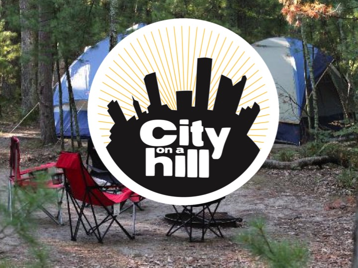 Ms camping trip 2018 registration image