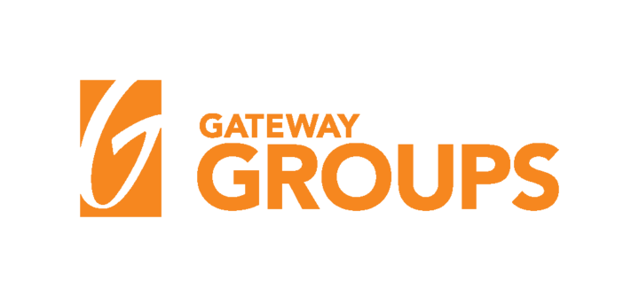 Gateway groups logo 720
