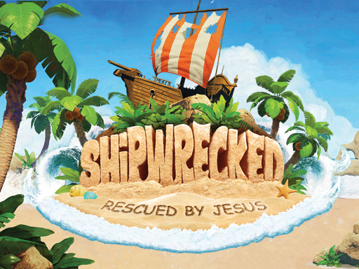 2018vbs pco registration