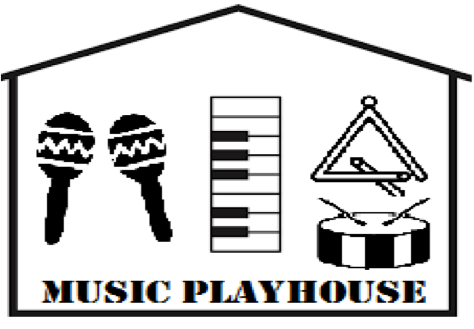 Music playhouse