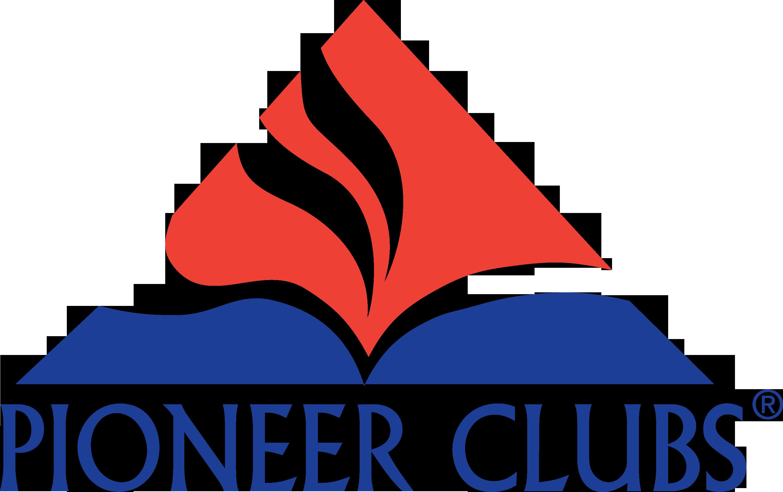 Pioneer club logo