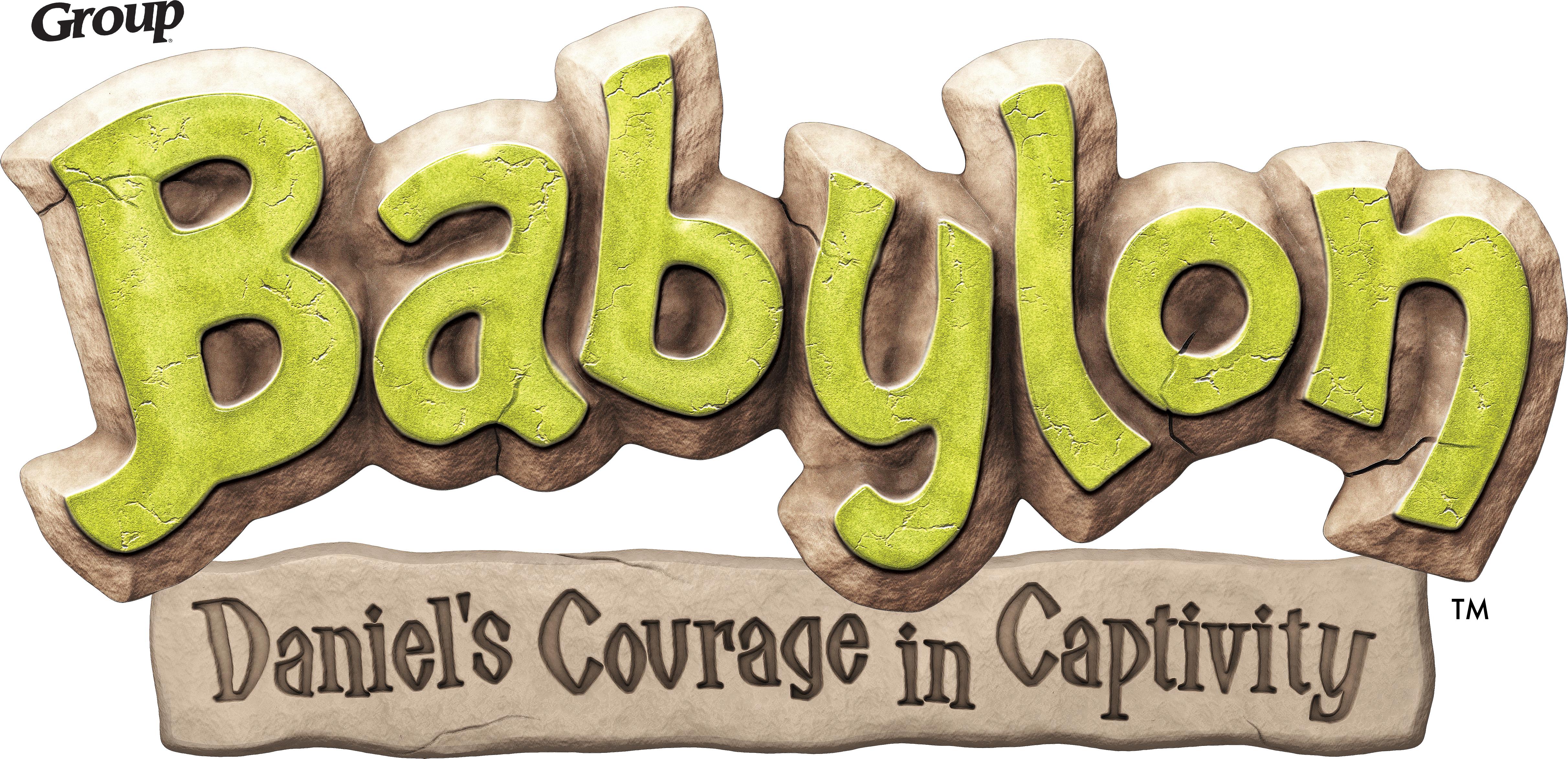 Babylon vbs logo hires rgb