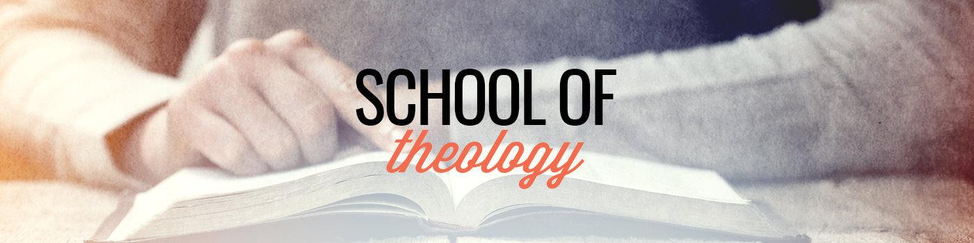 Schooloftheologybanner website