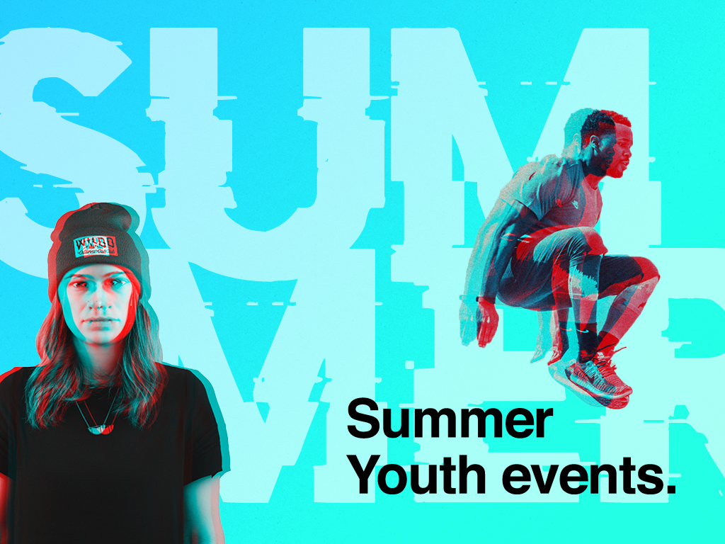 Youth summerevents pcimage 1024x768