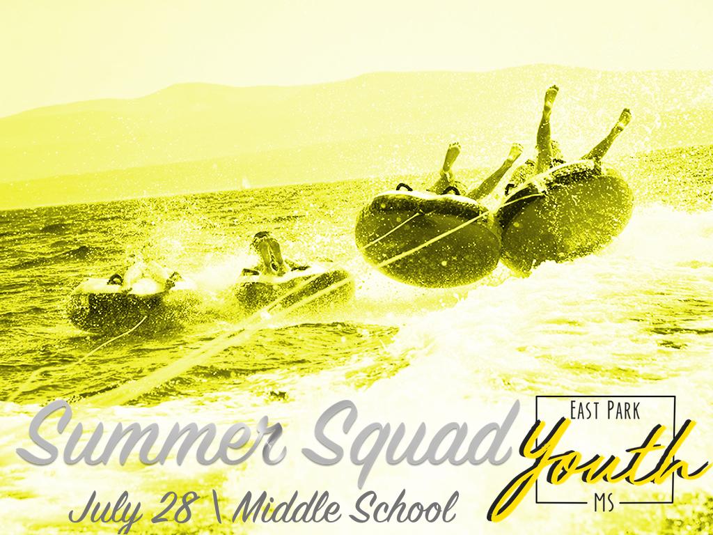 Summersquad.2018.ms