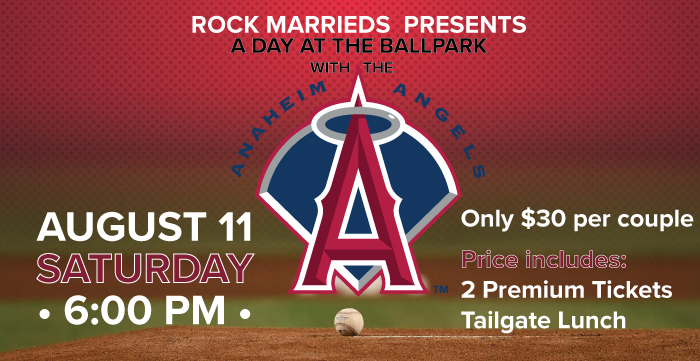 Marrieds game web banner  1