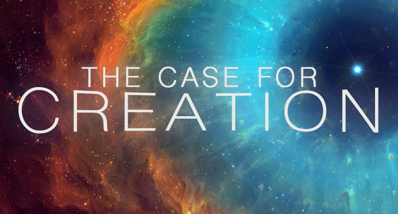 Caseforcreationweb