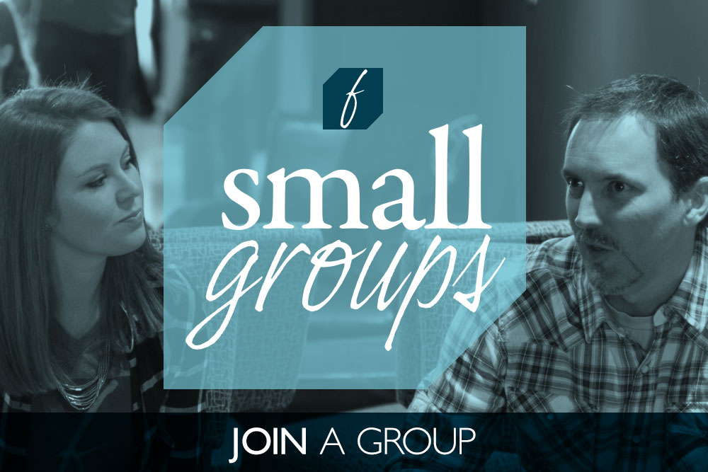 Smallgroups2018 webeventbar