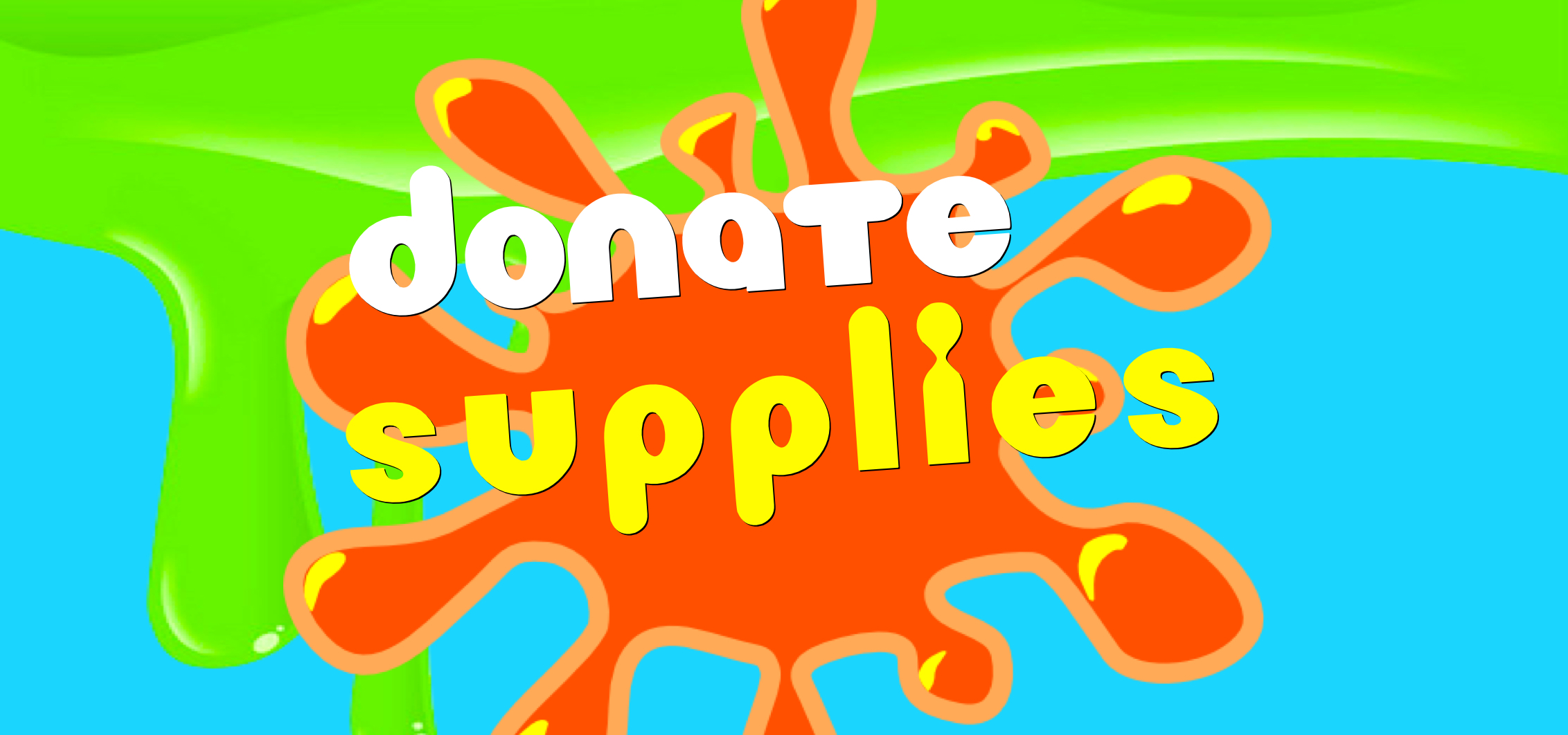 Ss donate.001