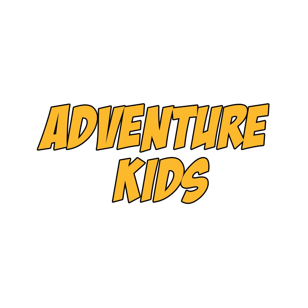 Adventure kids logosq1024