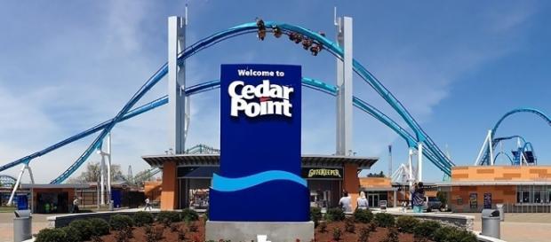 Cedar points 148th season begins saturday pointbuzz pointbuzzcom 1311845