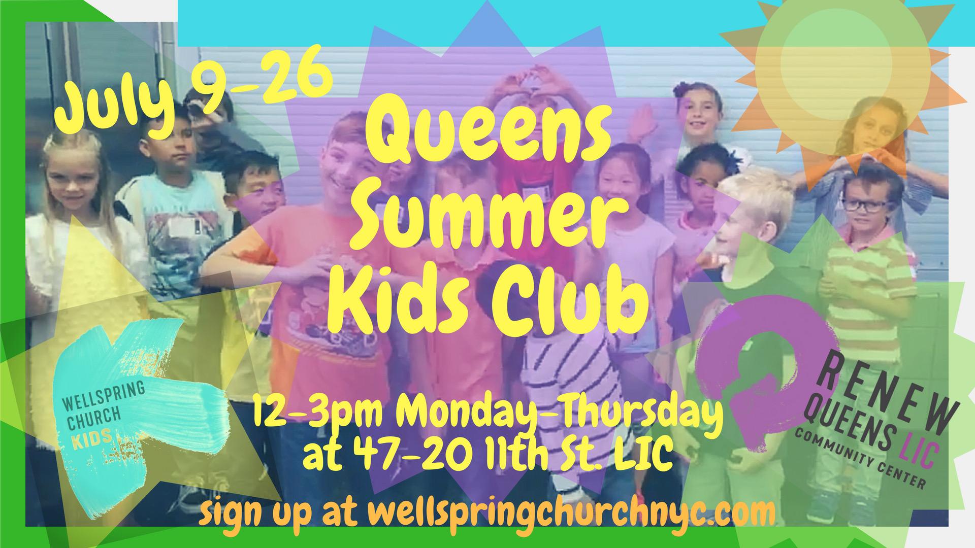 2018.05.29 queens summer kids club slide  1