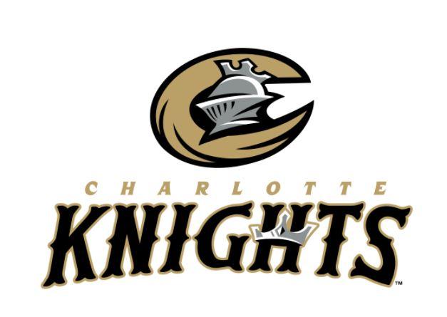 Clt knights