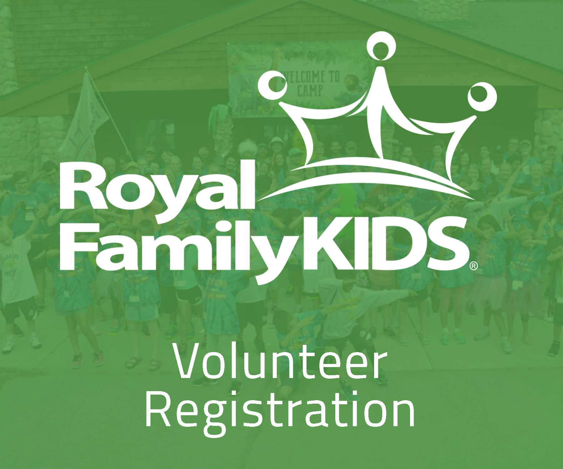 Royal family kids reg