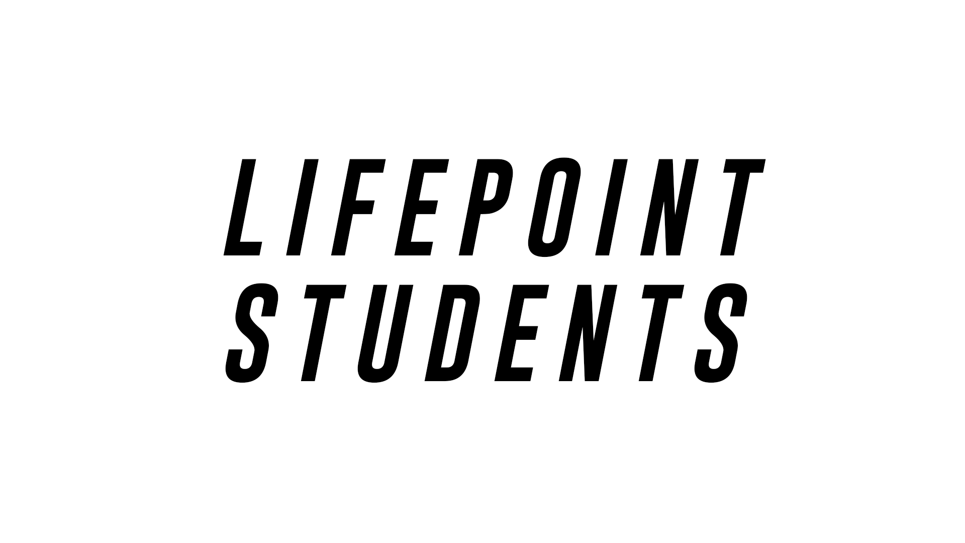 Lifepoint students black on white  1