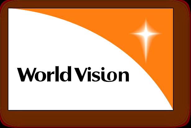 World visionn
