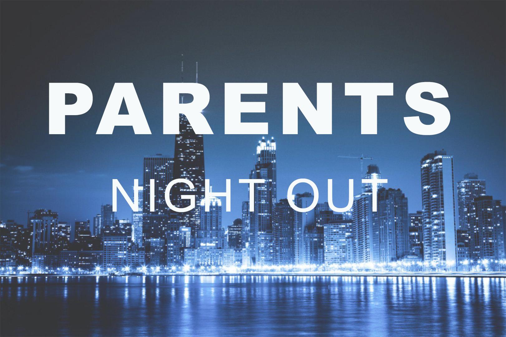 Fb parentsnightout