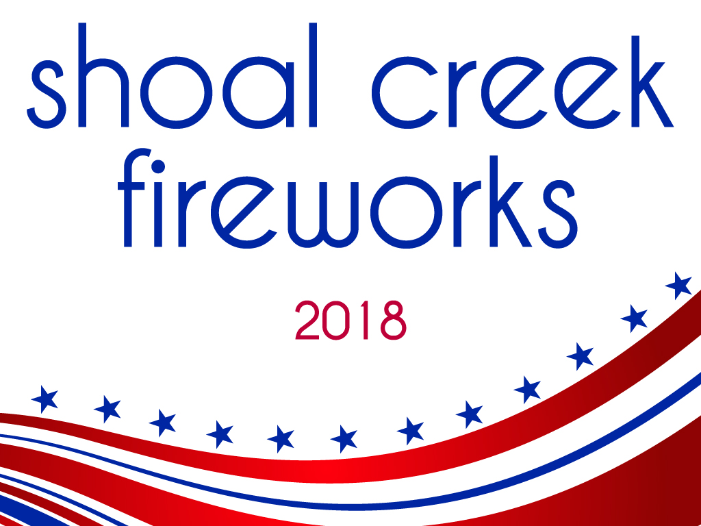 Sc fireworks   2018   pc