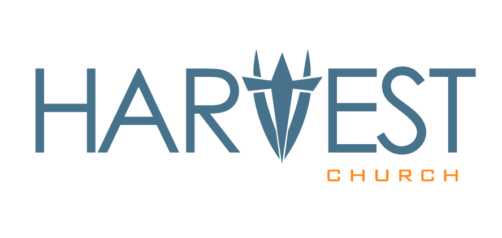 Harvest church logo final v2 logo