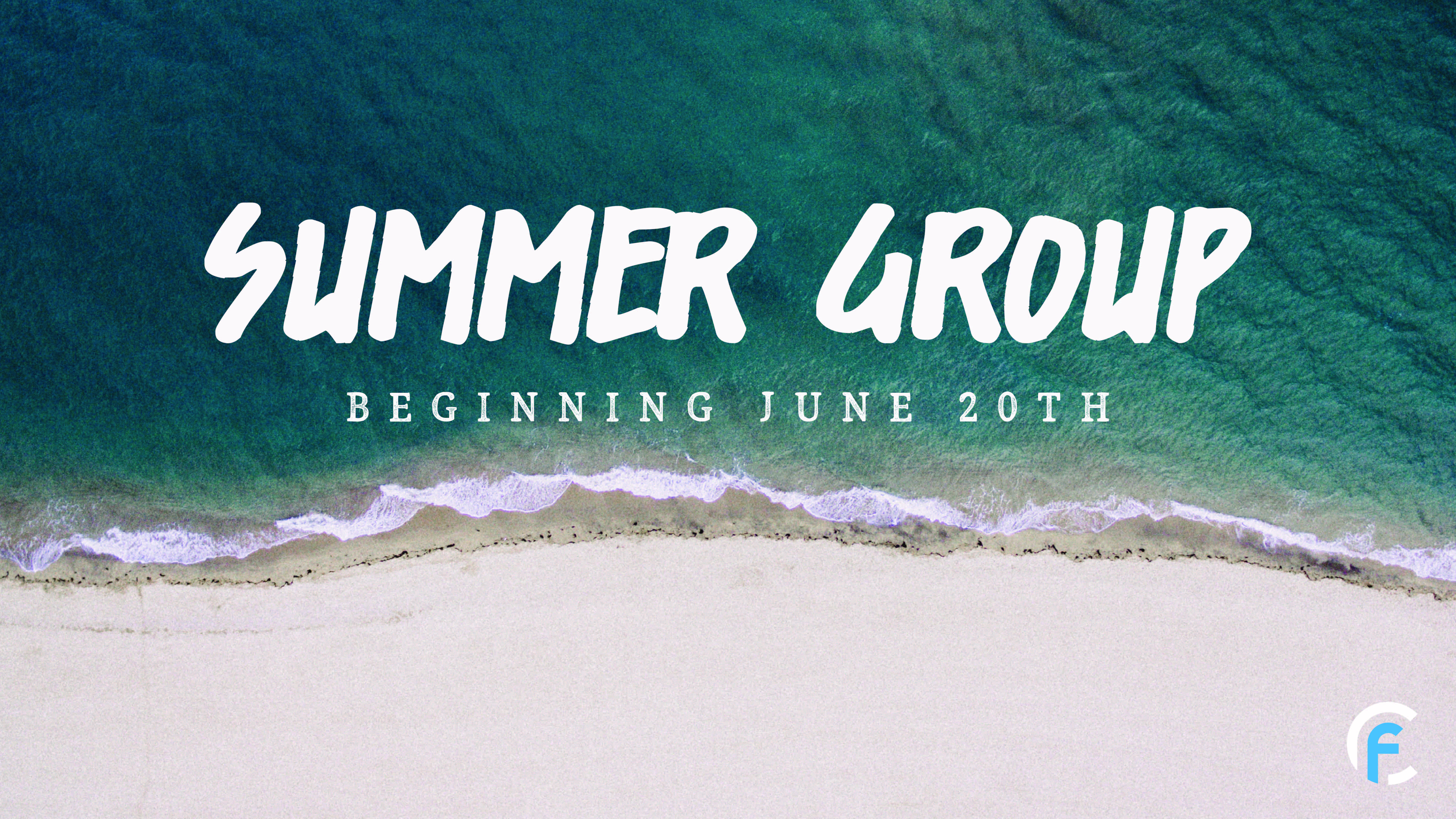 Summer group cover 01