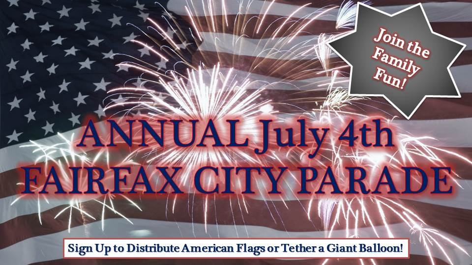 7.4.18 fourth of july parade