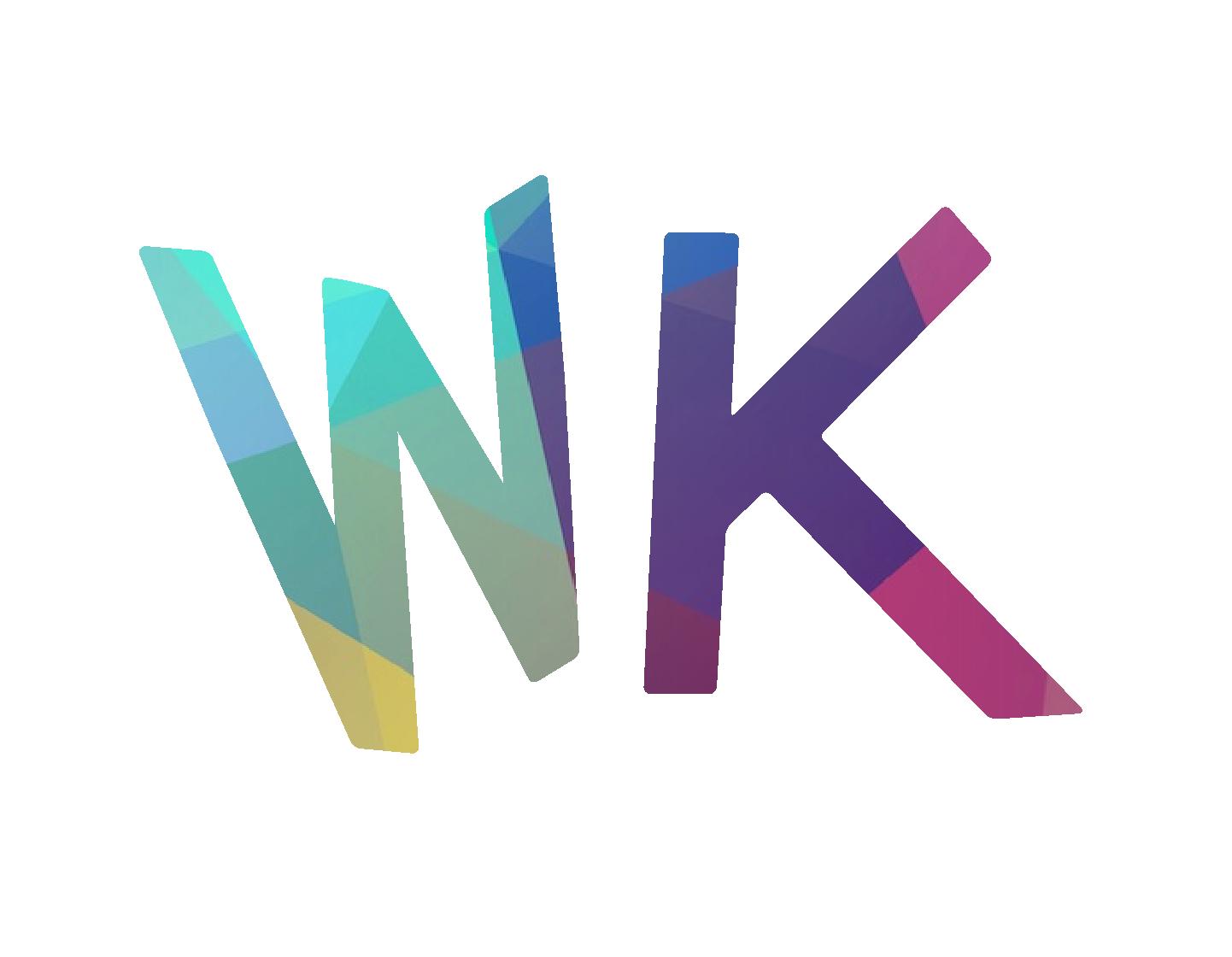 Wk logo color 02