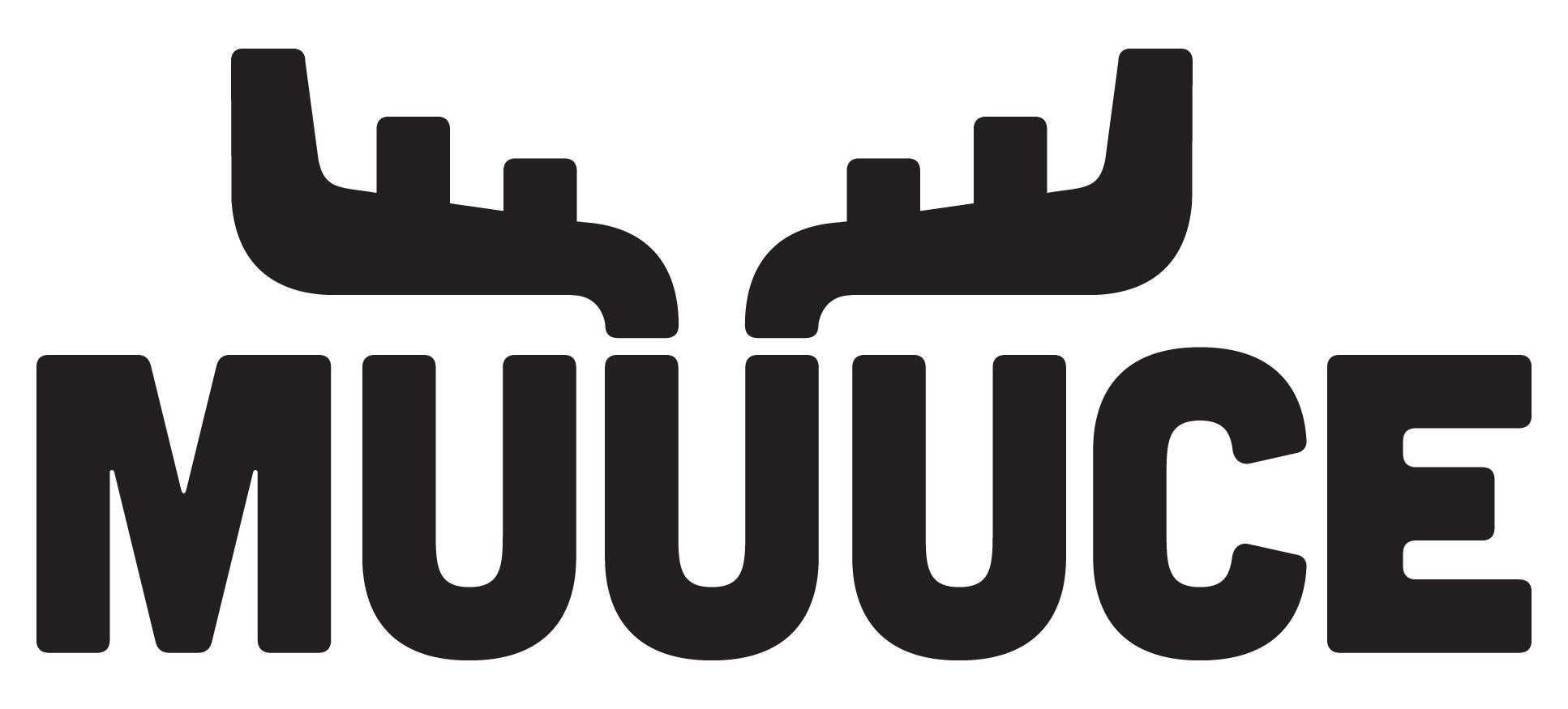 Nwc muuuce logo black