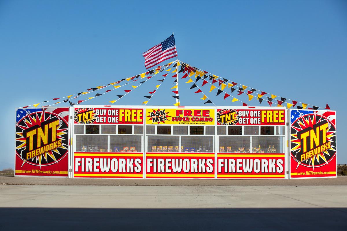 Tnt fireworks 0001