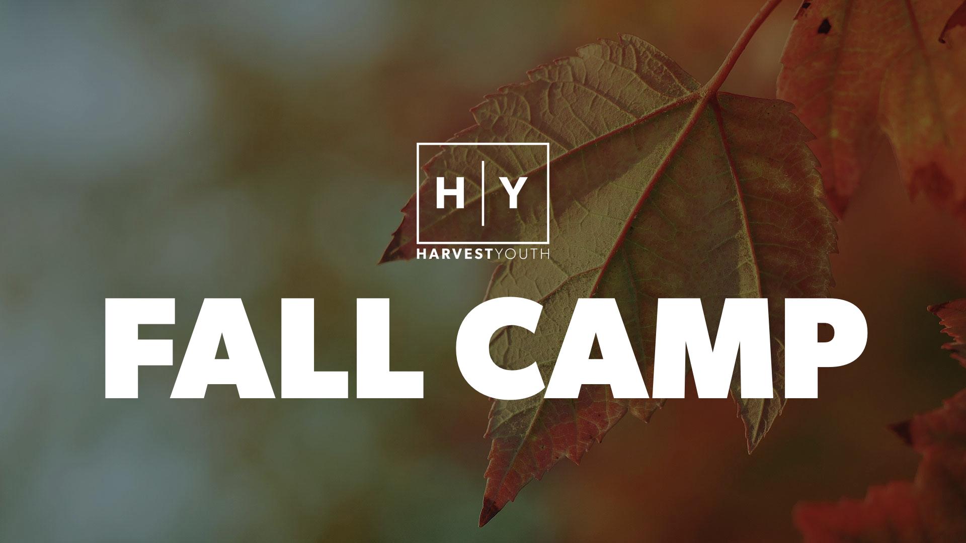 Hy fall camp.001