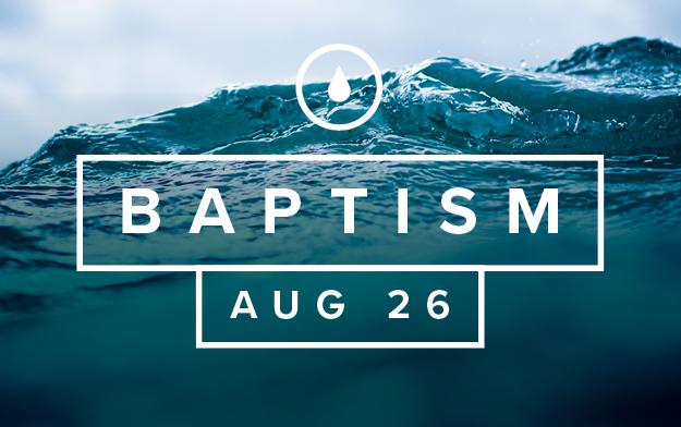 Baptism event8 26