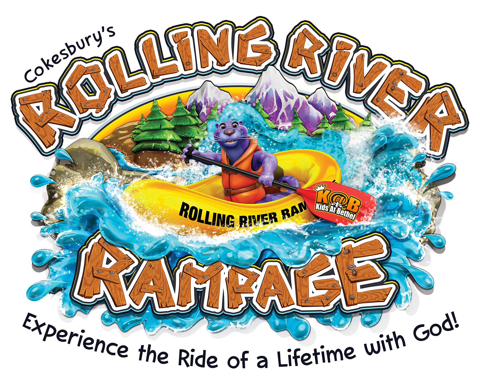 Rrr logo low res w kab sm