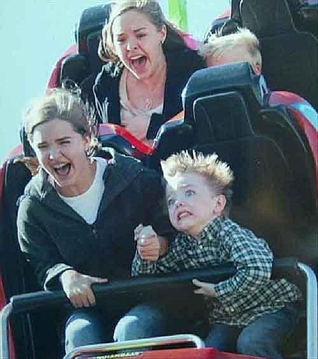 Funnyass coaster kid scared 58b8d2693df78c353c228169