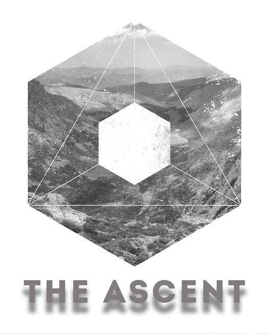 Theascent  1