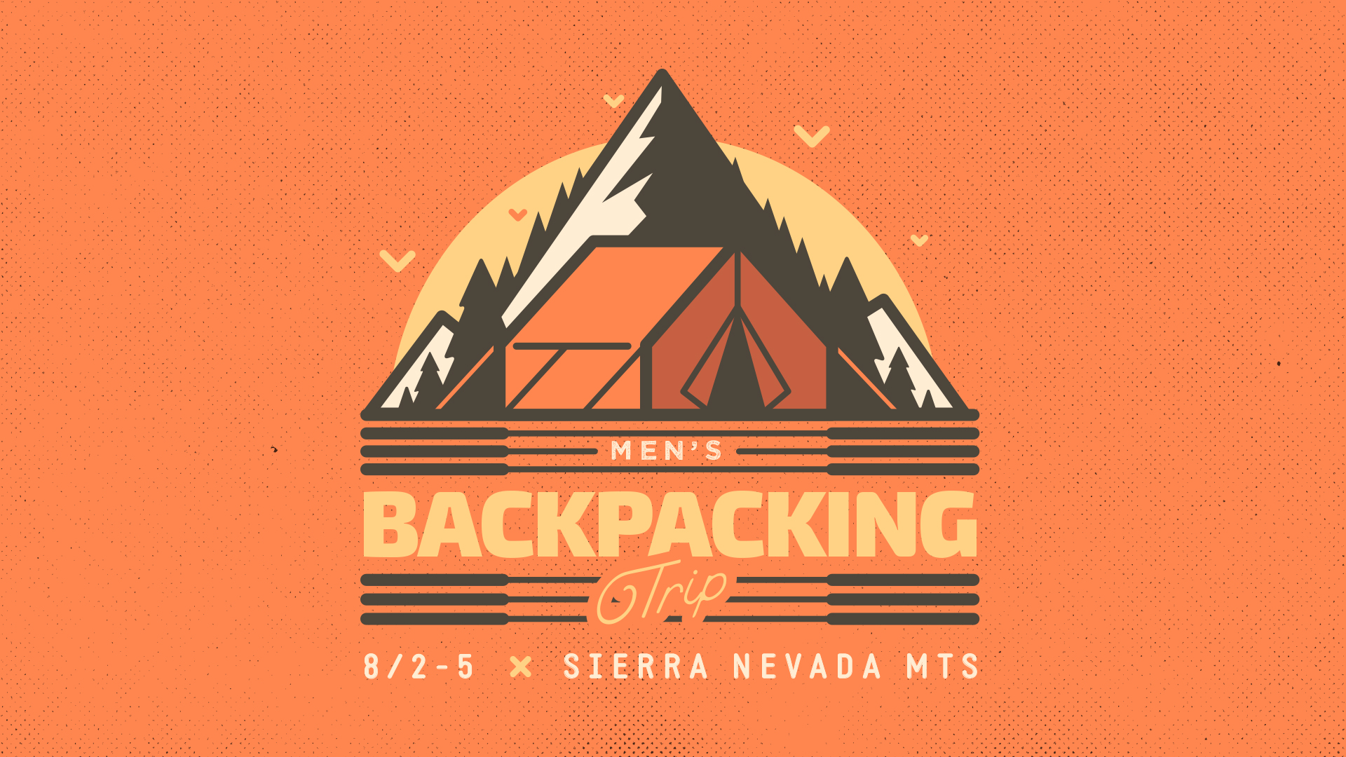 8 2men sbackpacking