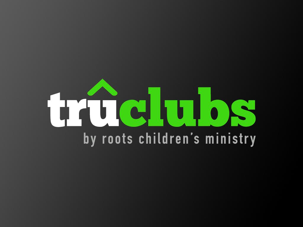 Tru clubs logo pco