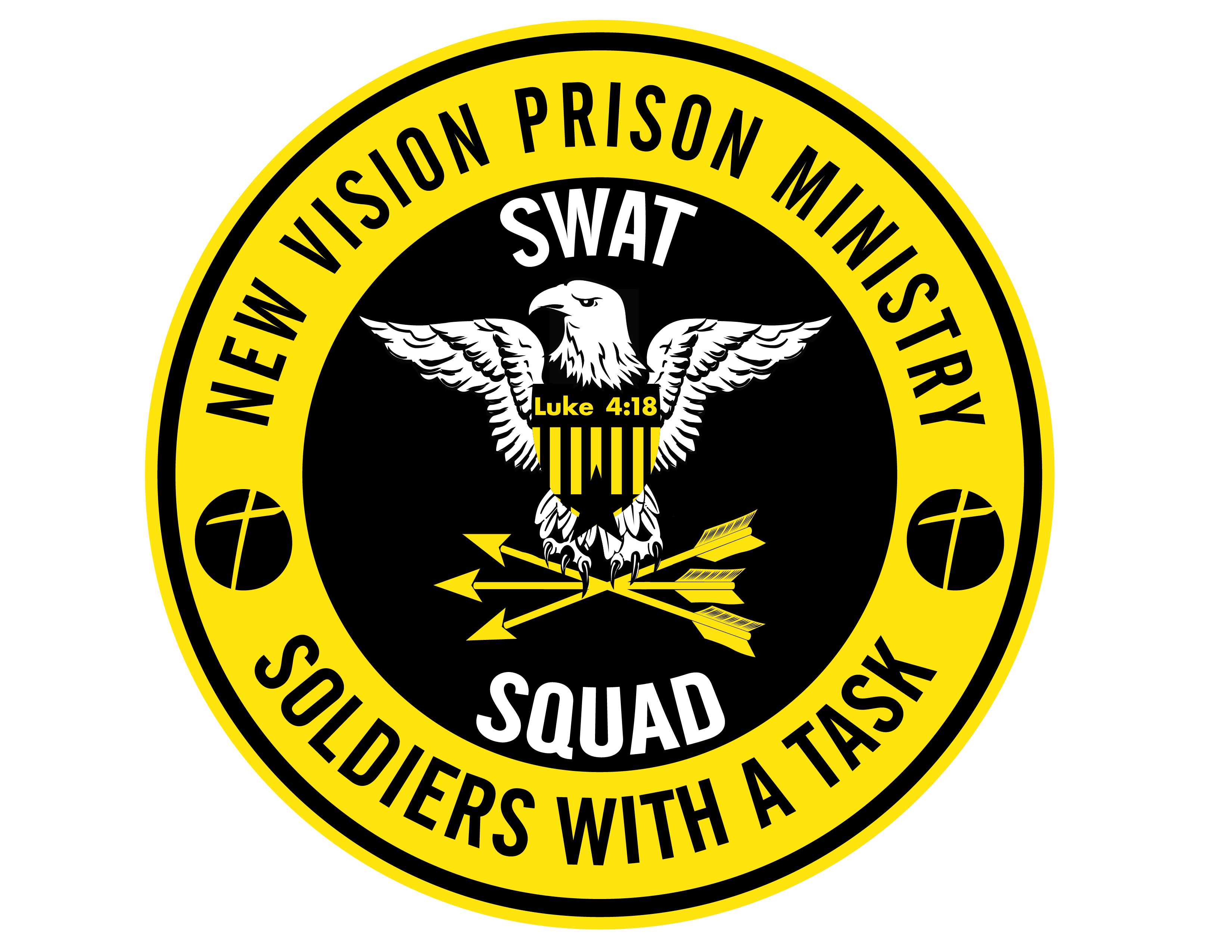 Swat logo updated