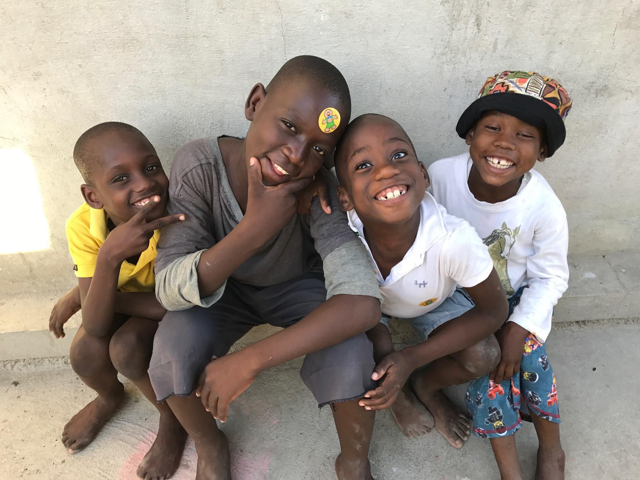 Haiti img 2670