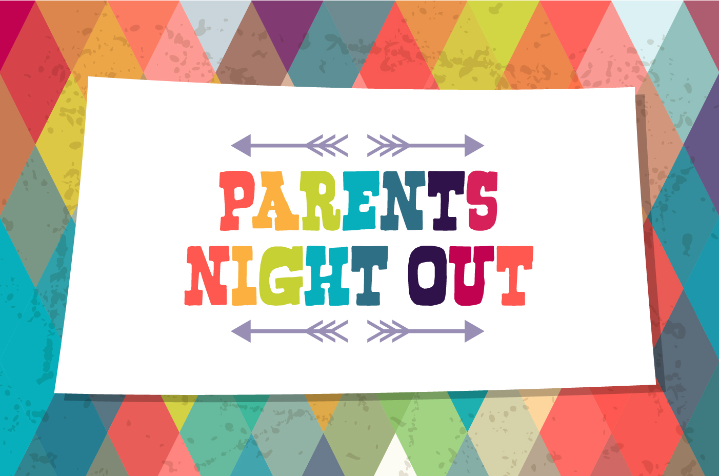 Parentsnightout nov