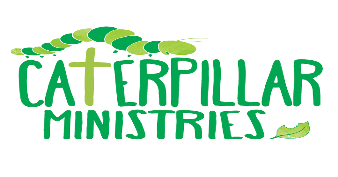 Caterpillar ministry
