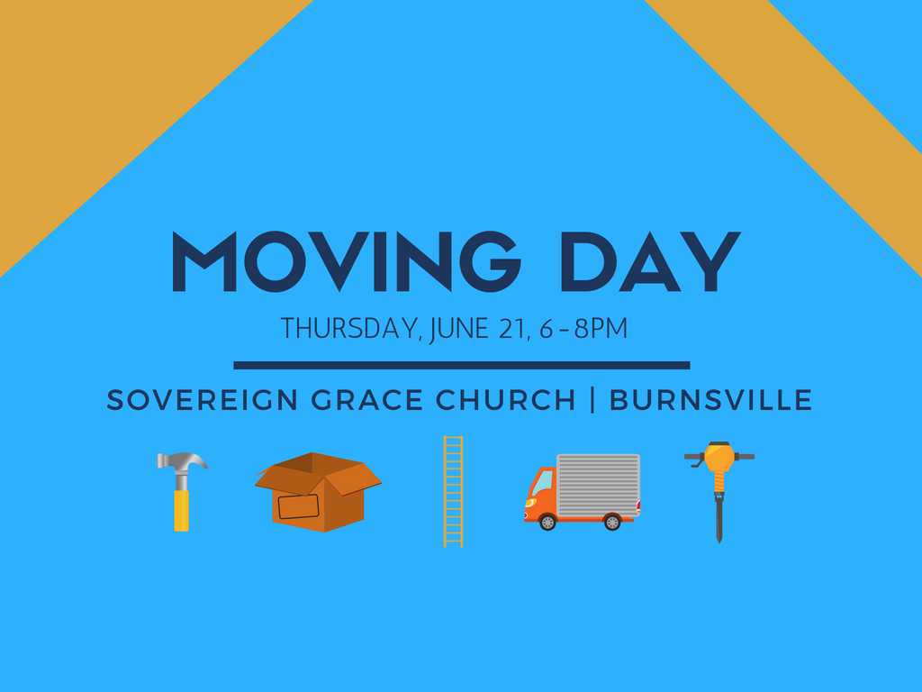 2018 moving day 21  promo
