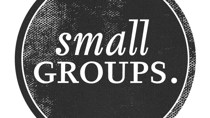 Vital Groups logo image