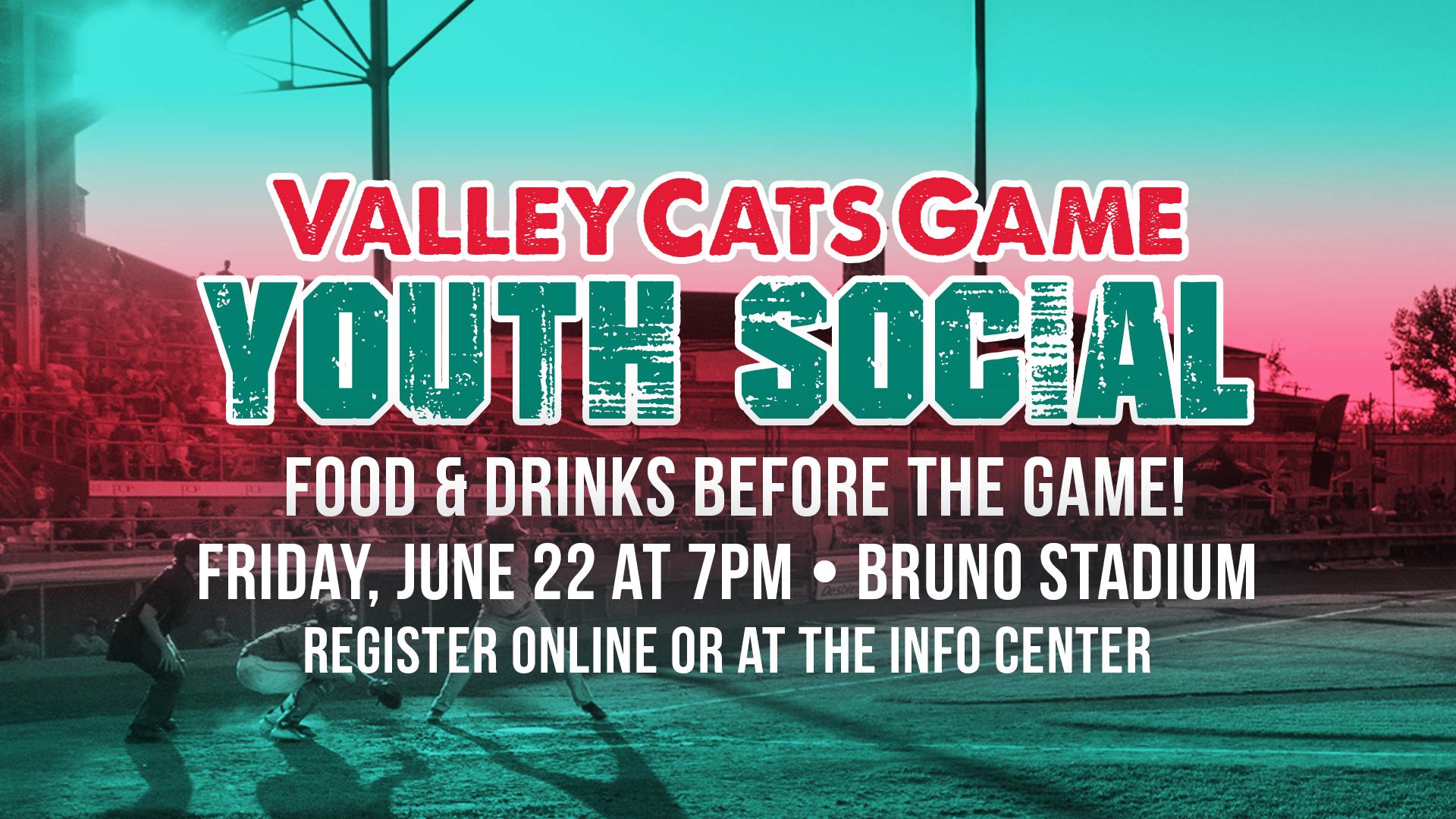 Gnb valleycatsgame 18