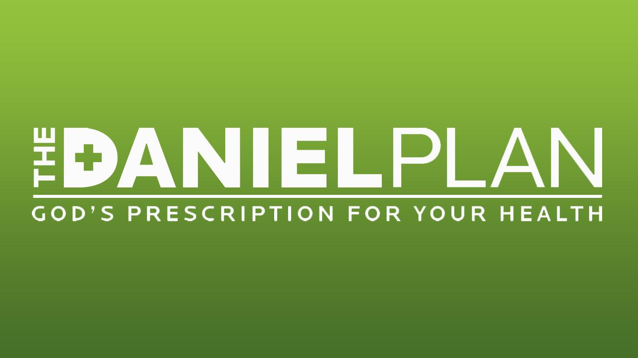 Danielplan