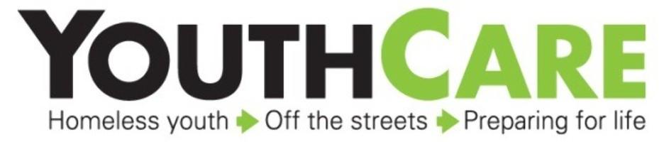 Youthcare logo 1460574020.8647