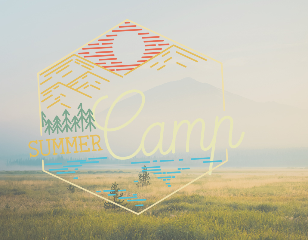 Summer camp 18 1024