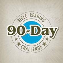 Challenge 90 day