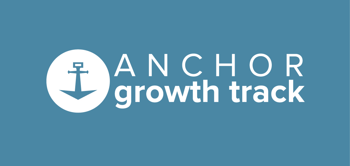 Growth track new logo 01