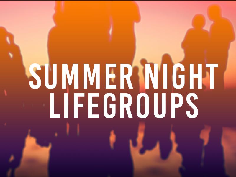 Xrds nl summer nights