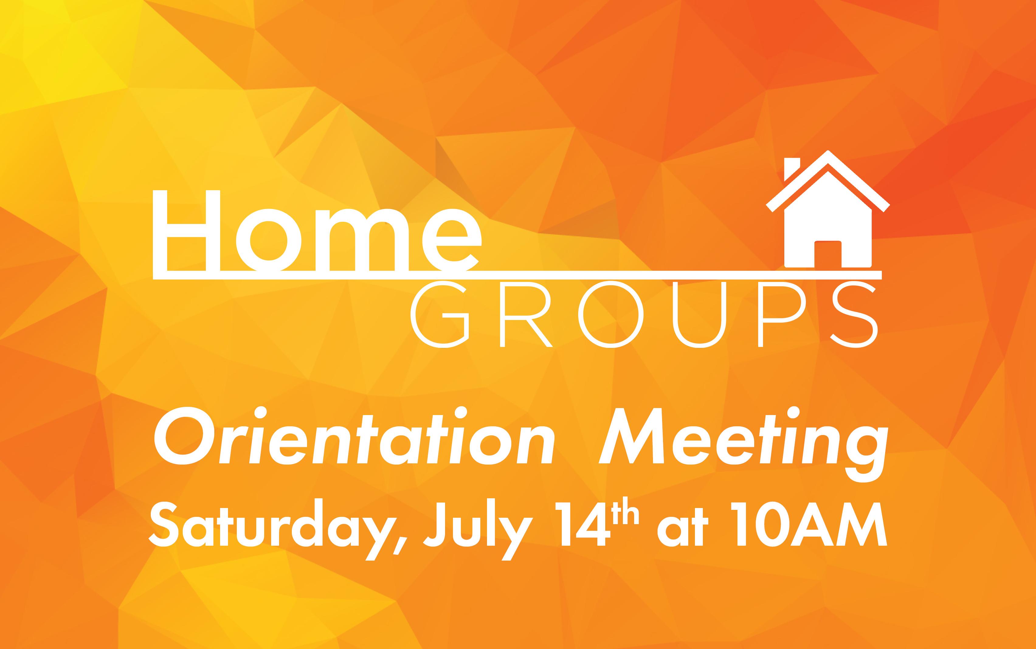 Home group meeting 2018 07 14 screen