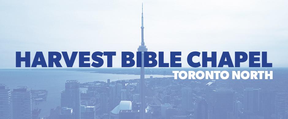 Torontonorth header